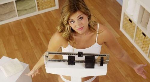 4 Mattyper som kan gjøre at du går opp i vekt