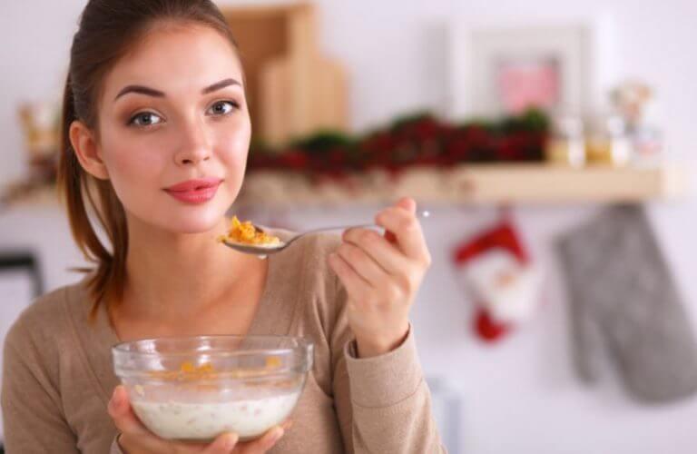 Frokostblandinger er ikke så sunt som du kanskje tror.