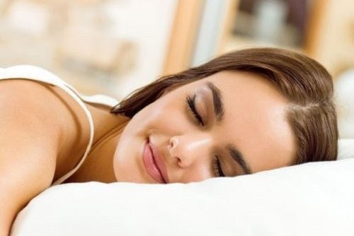 Betydningen av hvile for helsen din