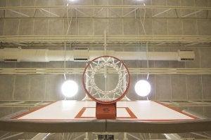 Basketball i Europa er på bedringens vei.