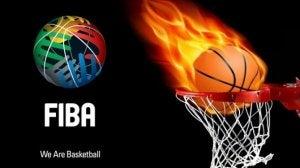 FIBA er Europas svar innenfor basketball på amerikanske NBA.