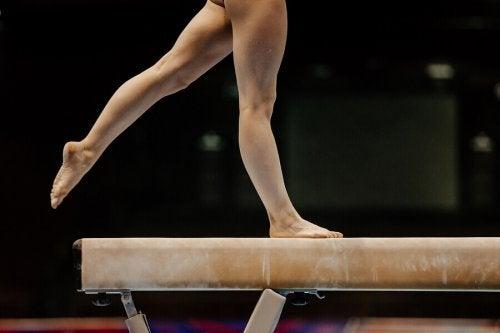 De mest fysisk krevende idrettene