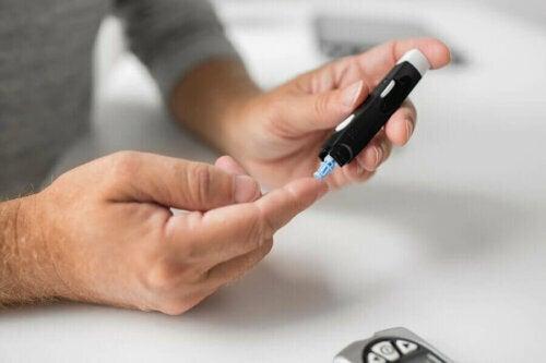 Hvordan trening kan forbedre diabetes