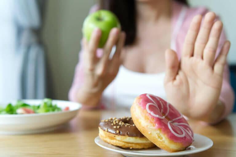 Naturlig sukker: hva er ditt beste alternativ?
