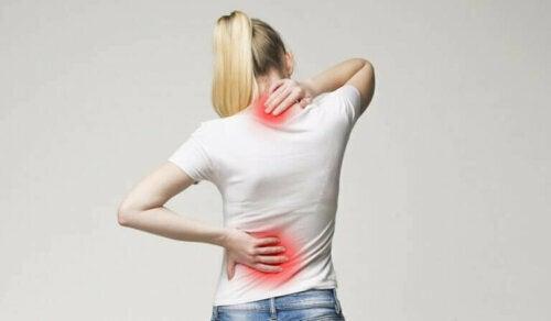 Alt du trenger å vite om osteoporose og fysisk aktivitet