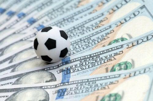 Hva var Calciopoli-skandalen?