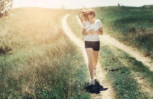 Sesongoppkjøring: Tips for å forberede deg