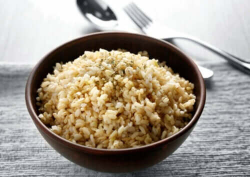 Matvarer som inneholder karbohydrater: Hvilke er det?