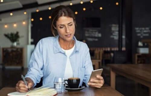 Å eliminere kaffe fra livet ditt: Er det bra å drikke kaffe?