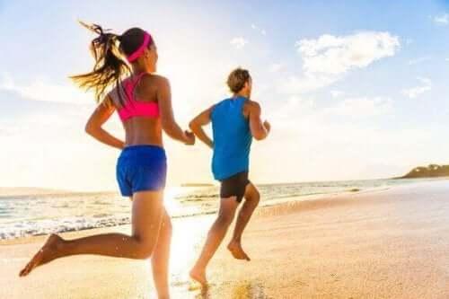 Hvorfor bør du aldri eliminere kardio fra treningsøkten din?