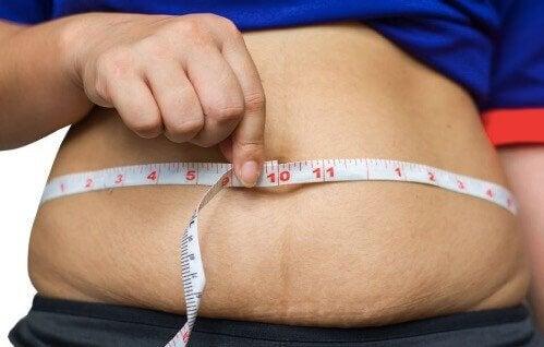 Buikvet-verbrandend dieet: slank worden zonder honger