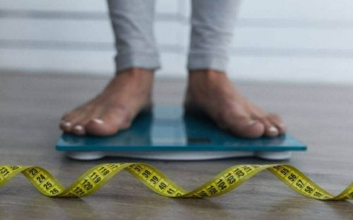 Tips om sneller en gezonder af te vallen