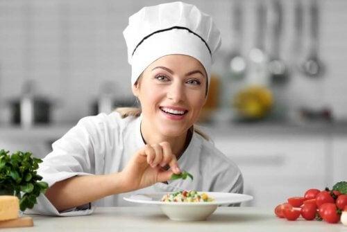 Soorten rijst voor in je dieet
