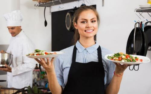 Vier geweldige recepten voor kaassalade