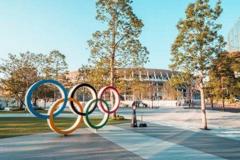 Hoe vaak zijn de Olympische Spelen uitgesteld