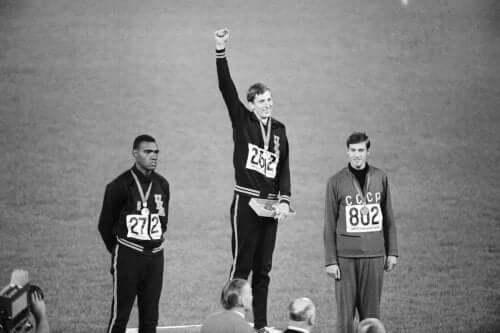 Gouden medaillewinst