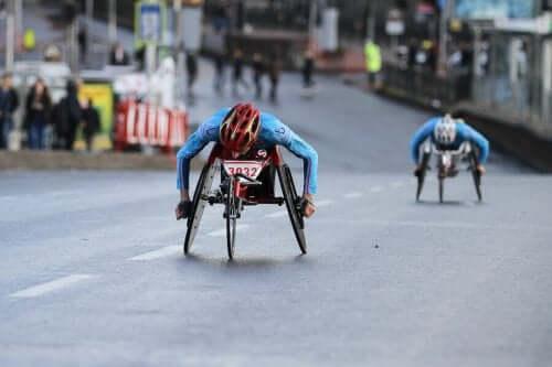 Wat je over de Paralympische Spelen moet weten