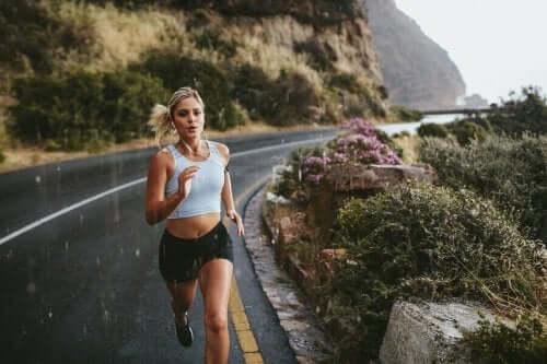 Sporten in de bergen: voor vakantie of een weekendje weg