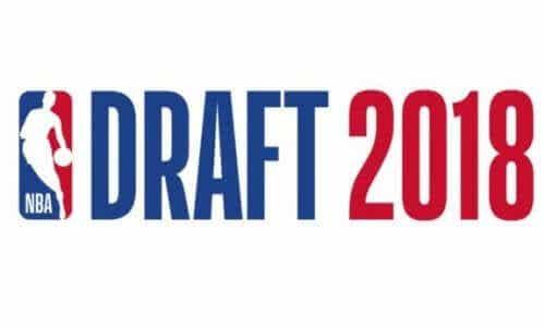 De NBA Draft: hoe werkt dit loterij-systeem?