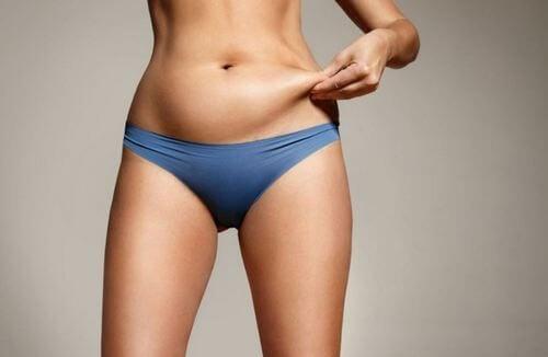 Termogeniki, a spalacze tłuszczu – co wybrać?