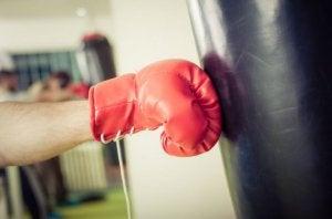 boksowanie