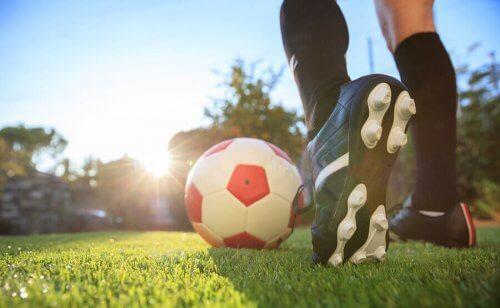 Mistrzostwa świata w piłce nożnej kobiet - co warto wiedzieć