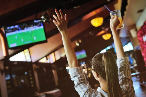 Największe rywalizacje w piłce nożnej – 6 przykładów