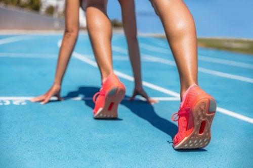 Sytuacja zawodowa profesjonalnych sportowców w Hiszpanii