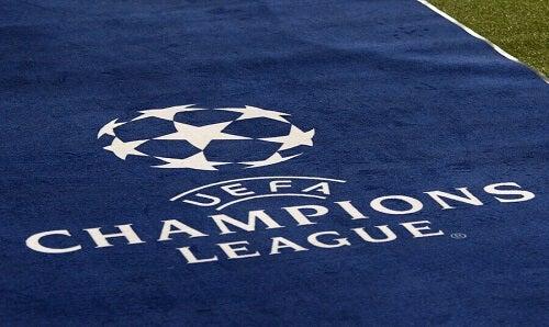 Liga Mistrzów UEFA - wszystko, co musisz o niej wiedzieć