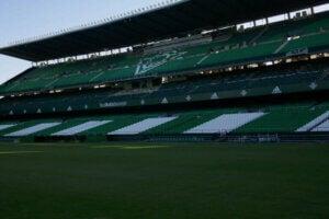 stadion benito-villamarin