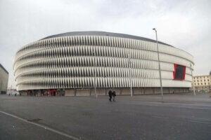stadion san-mames-bilbao