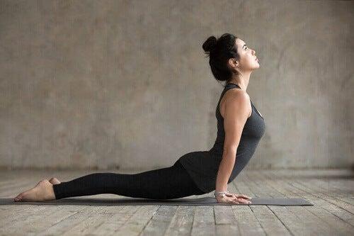 Najlepsze ćwiczenia dla osób z cukrzycą