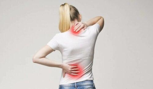 Osteoporoza a ćwiczenia - jak walczyć z chorobą