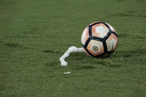 Chilijska piłka nożna - zdarzenia, które przeszły do historii