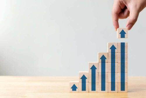 Zwiększenie produktywności – 5 skutecznych strategii