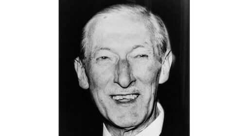Arthur Drewry