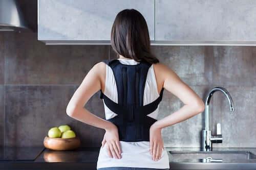 Czy odpowiednia dieta może pomóc nam wyjść z kontuzji?