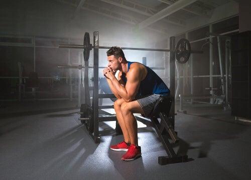 Przeszkody w sporcie: jak je pokonywać?