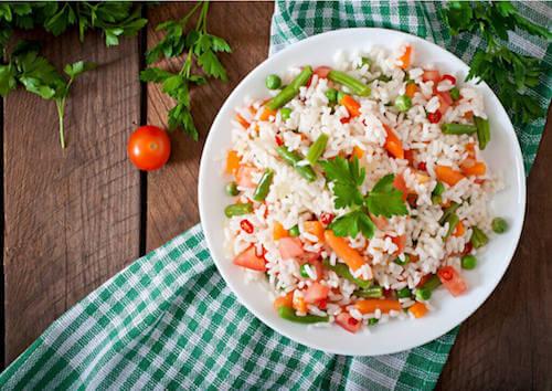 Dieta przy biegunce – co jeść, a czego unikać?