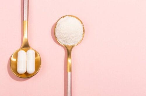 Hydrolizowany kolagen – jakie są jego korzyści zdrowotne?