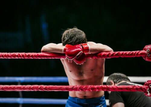 Na czym polega osobista porażka i jak ją pokonać?
