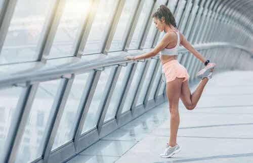 Bieganie po kontuzji – wskazówki jak wrócić do uprawiania sportu