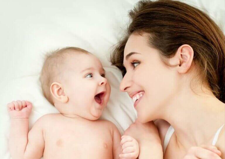 Przedwczesny poród – Poznaj możliwe przyczyny