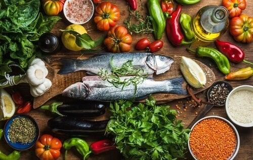 Dieta paleo – dowiedz się, dlaczego jest modna