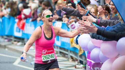 Pierwszy start w maratonie – o czym należy pamiętać?