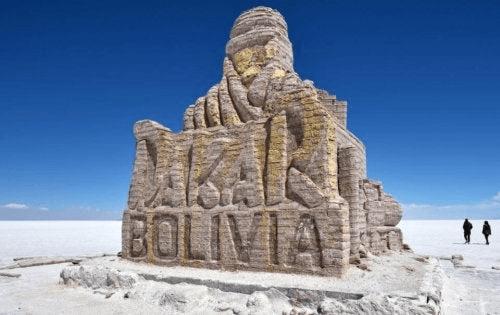 Rajd Dakar, boliwia