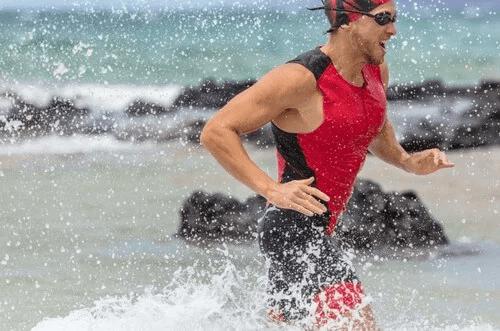 Rywalizacja w triathlonie – na co zwrócić uwagę