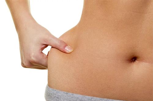 Exercícios para perder peso: 5 opções diferentes para você escolher