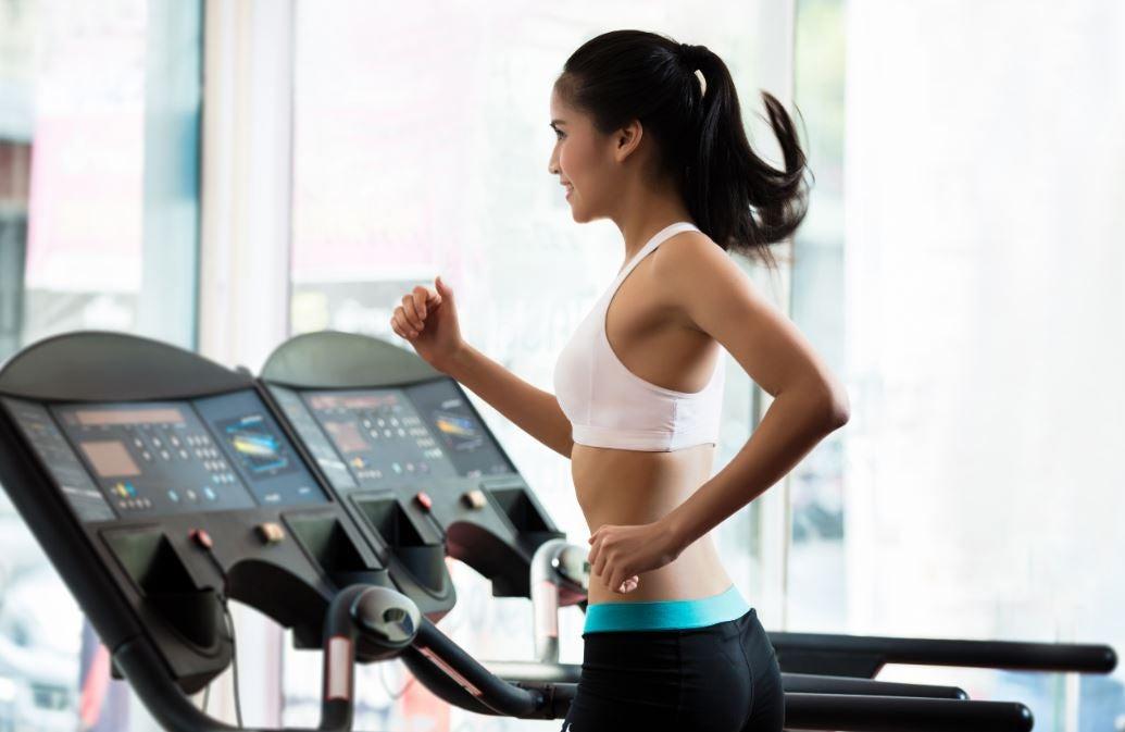 Como usar as máquinas de cardio da academia corretamente