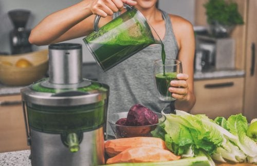 Dieta de recuperação: recomendações para a alimentação pós treino